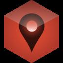 Awesome Maps - Google Maps