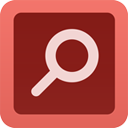 cleanSearch