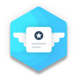 Feature Section Icon