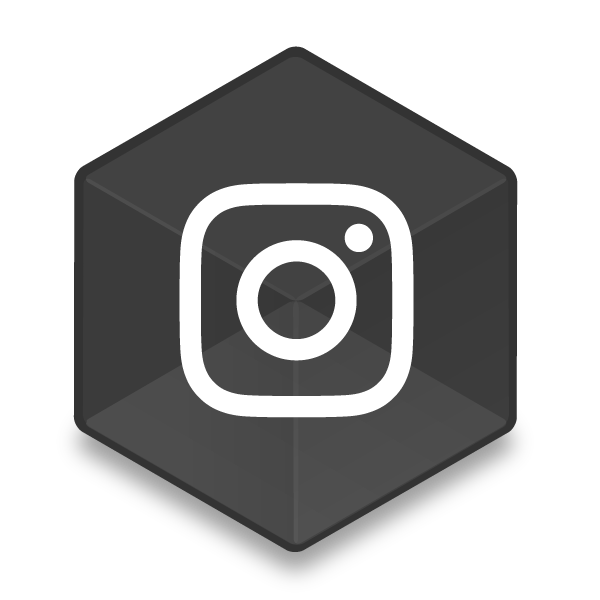 Instagram Connect