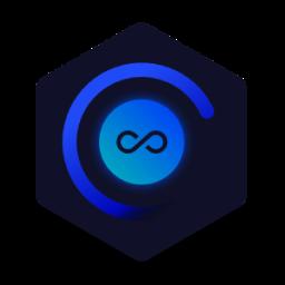 Loaderz Icon