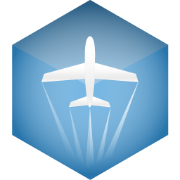 Parallax Flight 2