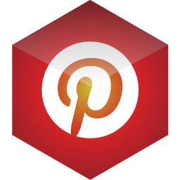 Pinterest Connect