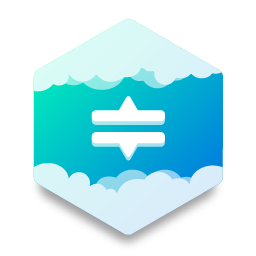 Shape Sector Icon