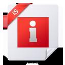 iconShare Logo