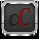 cleanCaps RapidWeaver Stack icon