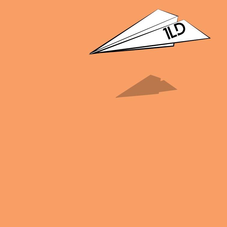 GlideSlide Slider Stack