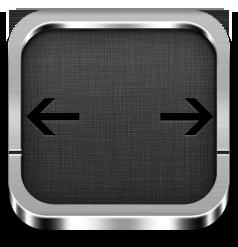 cleanResponse Responsive RapidWeaver Stack
