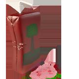 JuiceBox Responsive Lightbox Stack