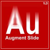 Augment Slide RapidWeaver Stack