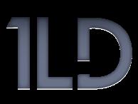 OneLittleDesigner.com