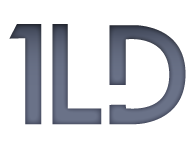 1LD Premium RapidWeaver Themes & Stacks
