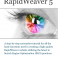 RapidWeaver_Manual
