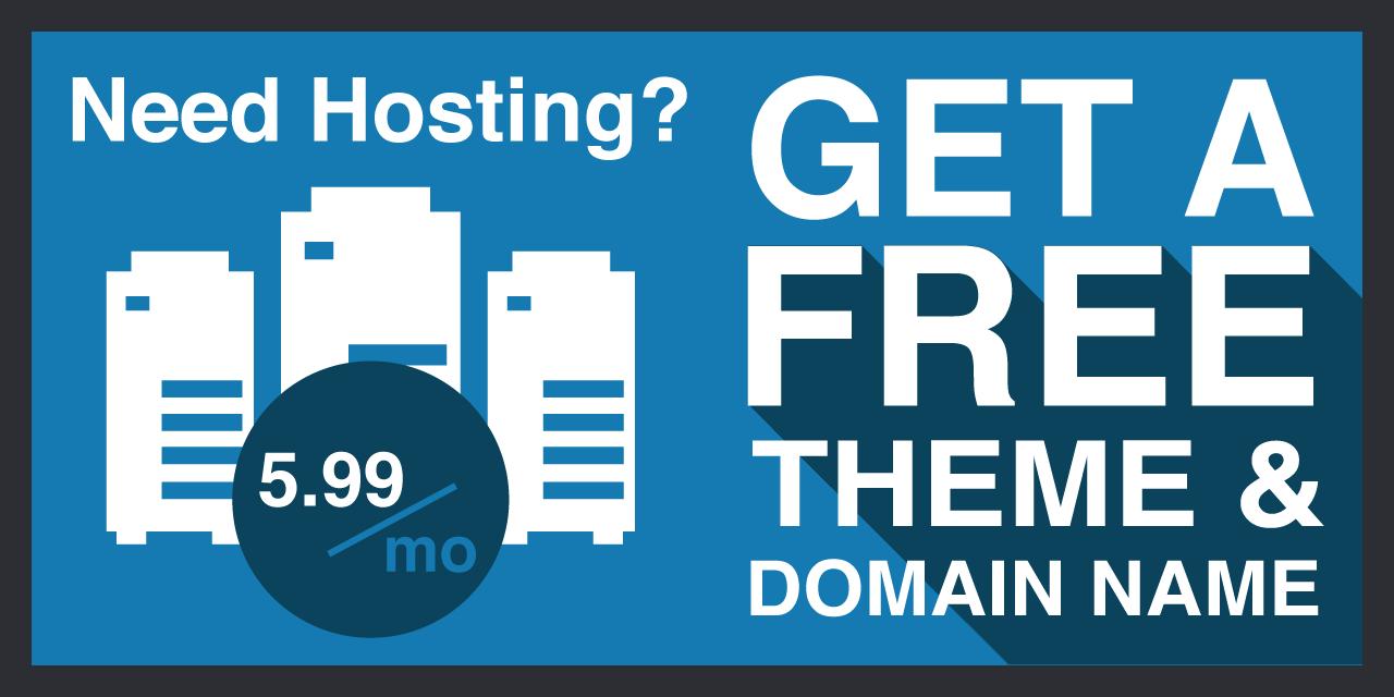 hosting-graphic