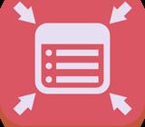 popBox Inner Icon