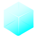 Ice Box Inner
