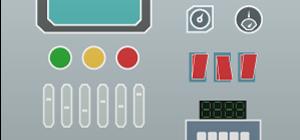 Control Panel 2.0