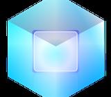 Ice Box Lightbox RapidWeaver Stack