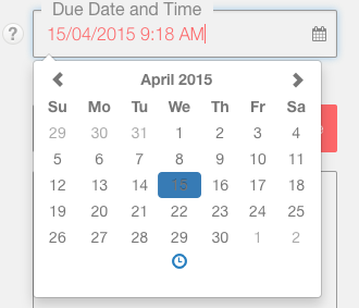 Screen Shot 2015-04-15 at 9.18.55 AM