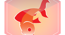 Goldfish 2.0 HTML5 Video RapidWeaver Stack