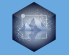 Carousel Complete icon