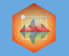 Inner Stack Icon