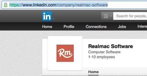 Realmac-linkedin