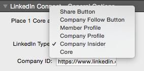 Company Insider
