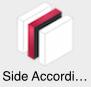 Side Accordion Inner