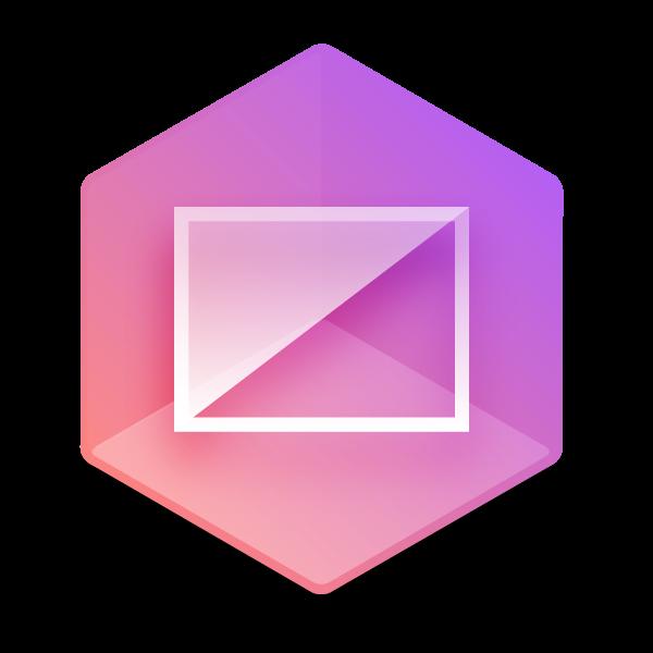 Gradient - Free RapidWeaver Stack
