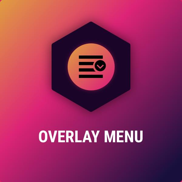 Overlay_Menu_Mail_Blast