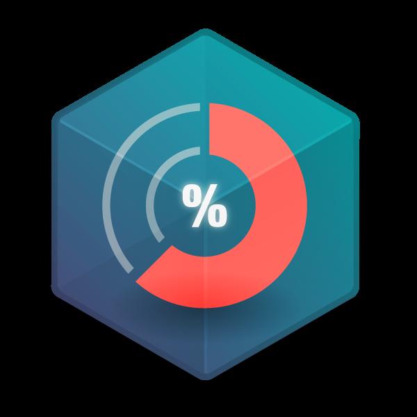 Optic Stats 2 - RapidWeaver Stack
