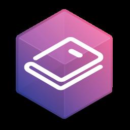 Pagelit RapidWeaver Stack